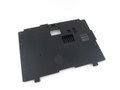 Dell Latitude 14 Rugged 7414  Bottom Base Assembly - HW58X