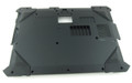 Dell Latitude 5414 Rugged Laptop Bottom Base Assembly - 6XW76