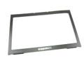 Dell Precision M6600 LCD Trim Cover Bezel - No Camera - NV3JM