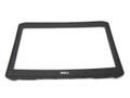 """Dell Latitude E5420 14"""" LCD Front Bezel Trim Plastic No Camera Window - MN2HP"""