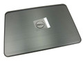 Dell Latitude 3540 Lcd Back Cover Lid Assembly - C02RM