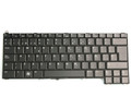 Dell Latitude E4200 Laptop US Keyboard - W688D