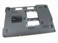 Dell Inspiron 1440 Laptop Bottom Base Assembly - R315P