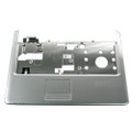 Dell Inspiron 1525 1526 Palmrest Touchpad Assembly - X626G (A)