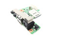 Dell Latitude E5400 DC Power Button USB Audio Input Jack Circuit Board UMA Motherboard with Intel Video - C959C