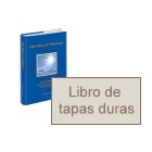 espanol-select-book.jpg