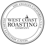 West Coast Roasting Company