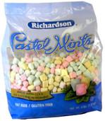 Richardson's Pastel Mints