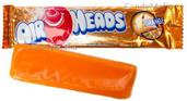 Airheads Orange Airheads