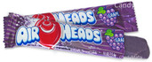 Grape Airheads Grape
