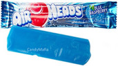 Airheads Blue Raspberry 36 bars