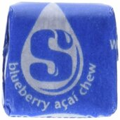 BlueBerry Acai Starburst Superfruit