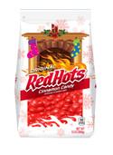 Cinnamon Red Hots Cinnamon Candy