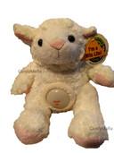 Night Light Lamb