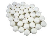 Mentos Mint Loose Bulk