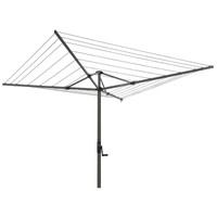 Austral Fold Away 51 Rotary Clothesline