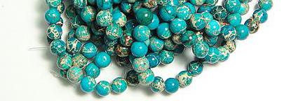 imperial-jasper-beads.jpg
