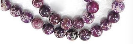 impression-jasper-beads.jpg