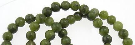 jade-beads.jpg