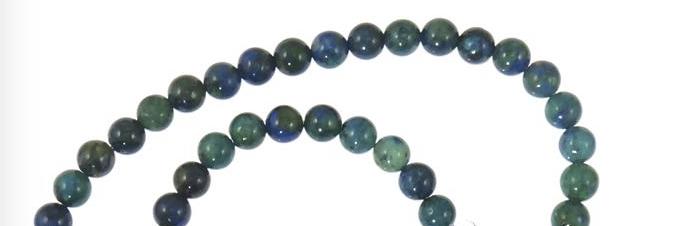 lapus-lazuli-phenix-beads.jpg