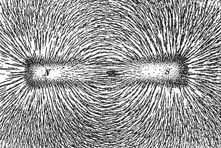 magnetic-field-diagram.jpg