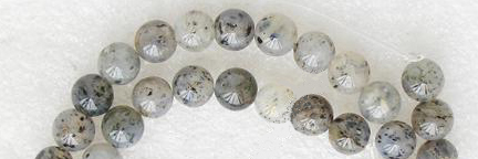moss-quartz-beads.jpg