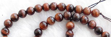 red-tiger-eye-beads.jpg