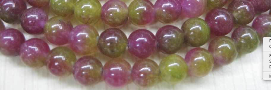 tourmaline-gemstone-beads.jpg