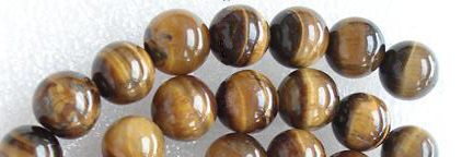 yellow-tiger-eye-beads.jpg