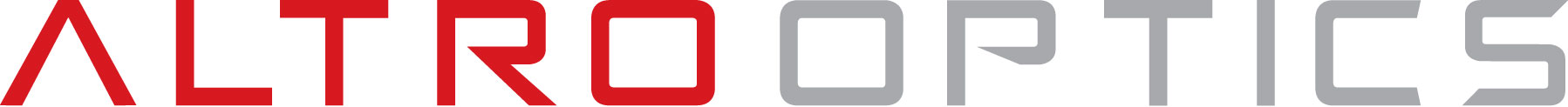 altro-optics-logo.jpg