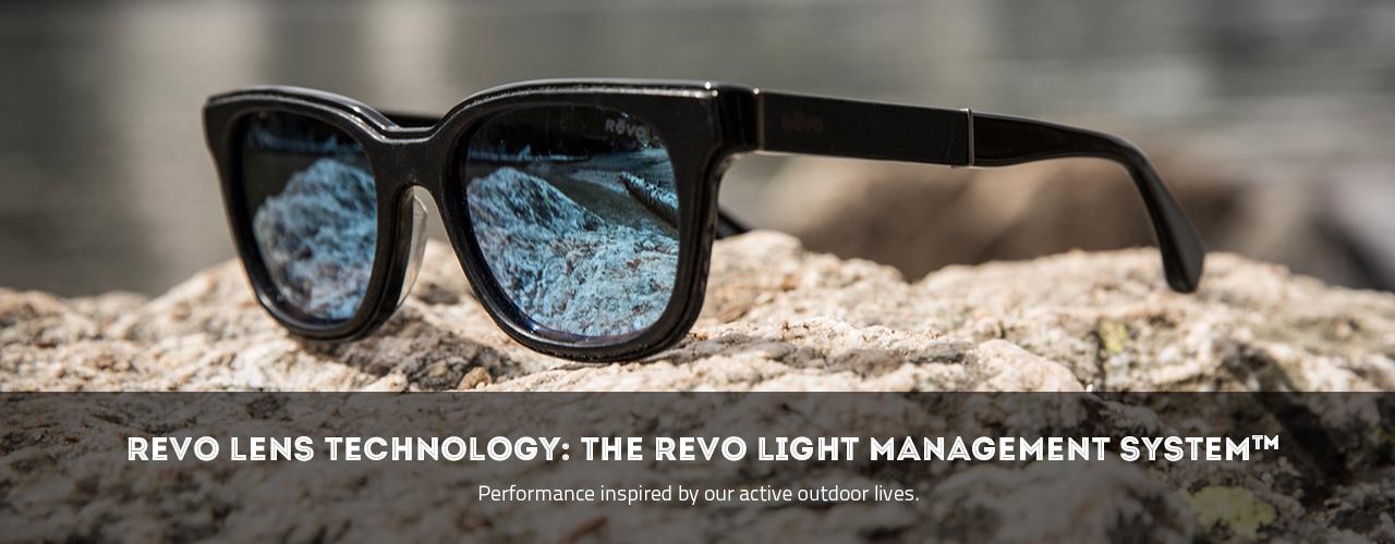 rv-lens-tech-1280x500.jpg