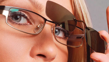 sunglasses-magnetic-clip-on.jpg
