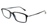 Ray Ban RX Designer Reading Glasses 7019-2000 :: Rx Single Vision