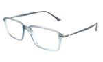 Ray Ban RX Designer Reading Glasses 7019-5244 :: Rx Single Vision