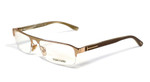 Tom Ford Designer Reading Glasses 5079-772