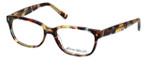 Eddie Bauer EB8391 Designer Eyeglasses in Light-Tortoise :: Custom Left & Right Lens