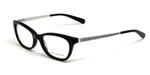 Tory Burch Optical Eyeglass Collection 2030-501 :: Custom Left & Right Lens