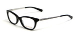 Tory Burch Optical Eyeglass Collection 2030-501 :: Rx Single Vision