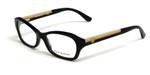 Tory Burch Optical Eyeglass Collection 2037-501