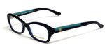 Tory Burch Optical Eyeglass Collection 2037-511