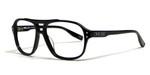 Nike Designer Eyewear MDL 220-0722-017 :: Rx Single Vision