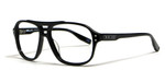 Nike Designer Eyewear MDL 220-0722-017 :: Rx Bi-Focal