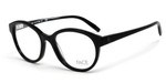 FACE Stockholm Brave 1308-9501-5118 Designer Eyewear Collection :: Custom Left & Right Lens