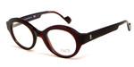FACE Stockholm Dusk 1347-9201-4622 Designer Eyewear Collection :: Custom Left & Right Lens