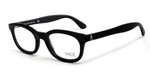 FACE Stockholm Busy 1316-9501-4819 Designer Eyewear Collection :: Rx Single Vision
