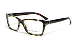 Bvlgari Designer Reading Glass Collection 4065B-5233 :: Progressive
