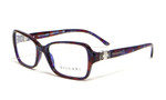 Bvlgari Designer Reading Glass Collection 4083B-5302 :: Rx Single Vision