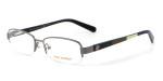 Tory Burch Optical Eyeglass Collection 1031-103 :: Custom Left & Right Lens