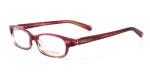 Tory Burch Optical Eyeglass Collection 2016B-981 :: Custom Left & Right Lens