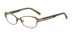 Tory Burch Optical Eyeglass Collection 1028-182 :: Rx Single Vision